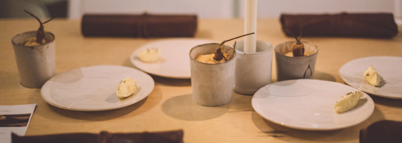 ceramics-header